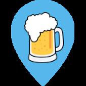 BeerMate