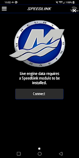 SpeedLink 1.0.0.1 APK + Mod (Free purchase) for Android