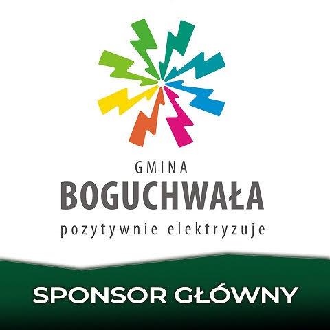 boguchwalaglowny