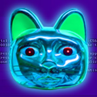 Mod Hacked APK Download Maneki Attack 1 1 3