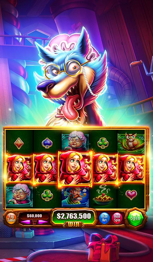 Top mobile casino canada players