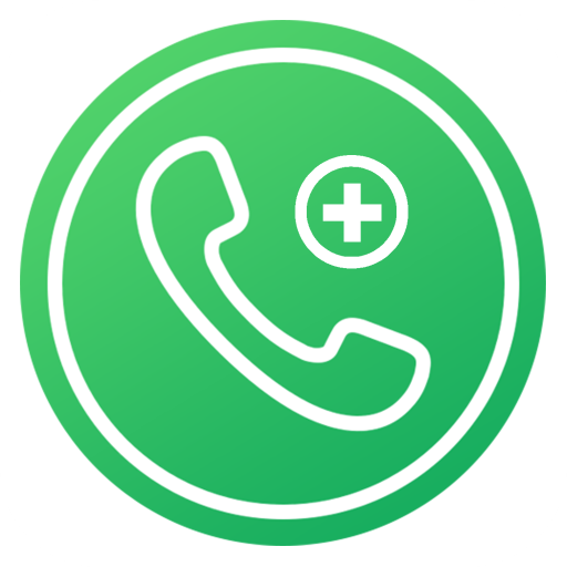 Free Textplus Text Call Guide