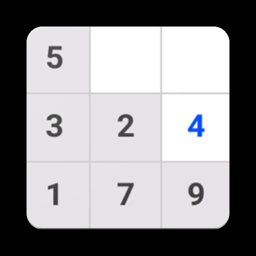 Sudoku Classic Aplikacje W Google Play