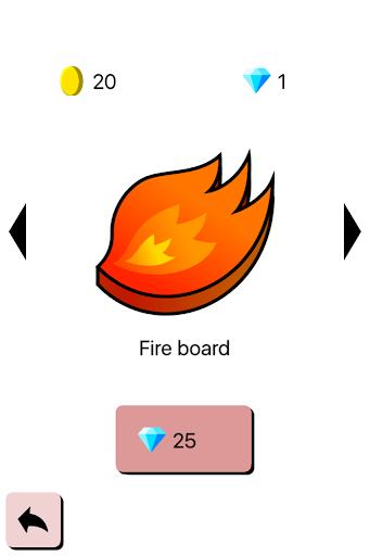 Balance Boards 1.5 Windows u7528 8