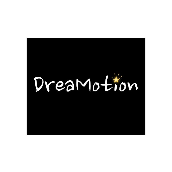 Dreamotion Inc. grows ads revenue by 2.5x with AdMob rewarded ads