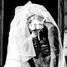 Wedding photographer Andrea Dambrosio (dambrosio). Photo of 02.12.2018