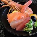 青山食藝料理餐廳