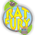 Angry Rats On Angry Cats icon