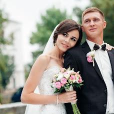Wedding photographer Yurii Hrynkiv (Hrynkiv). Photo of 24.03.2018