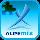 Alpemix Samsung Plugin Download for PC Windows 10/8/7
