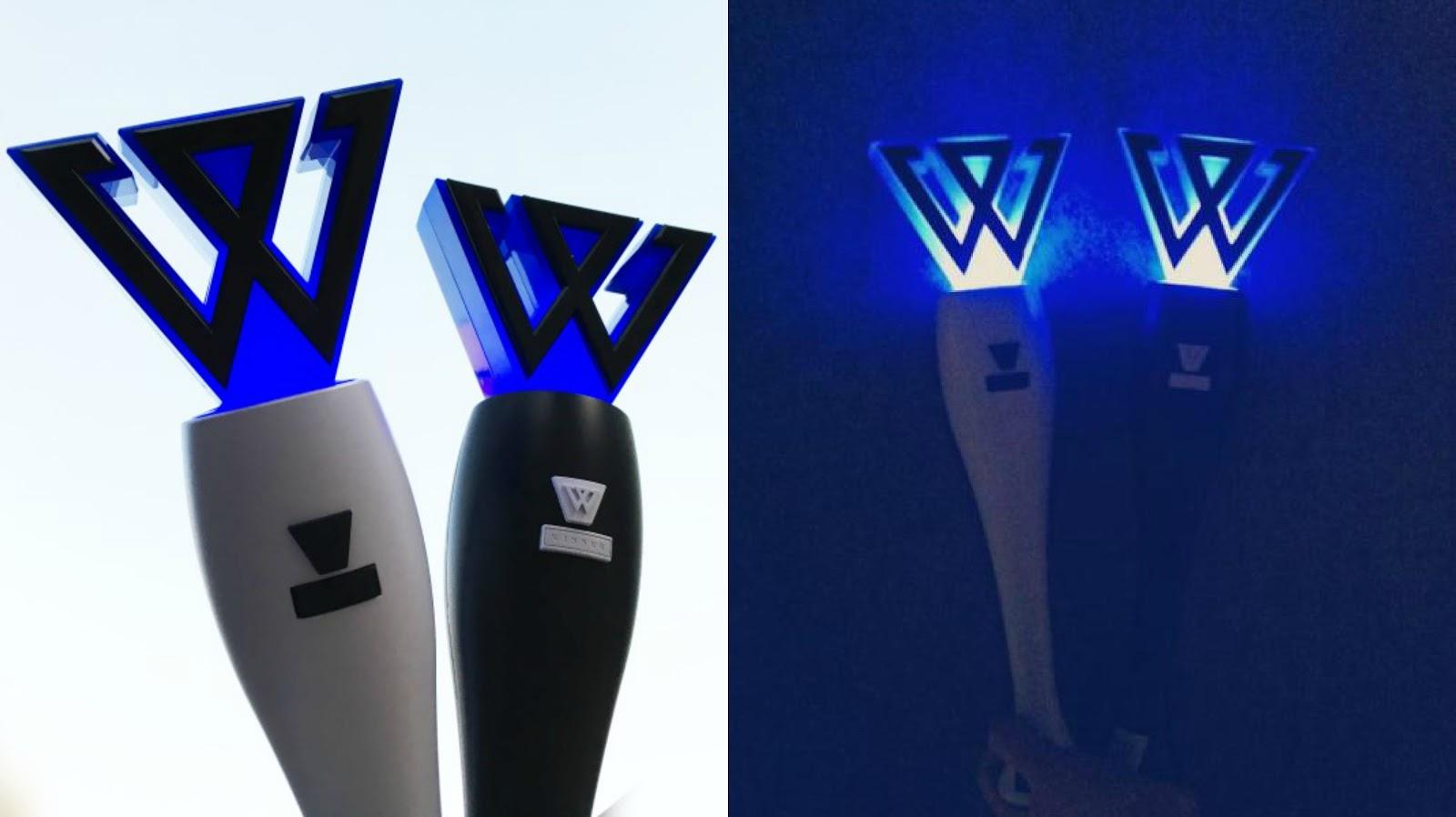 7 Most Unique Fandom Light Sticks In K-Pop