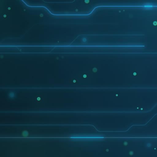 光影流动动态壁纸 個人化 App LOGO-硬是要APP