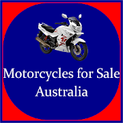 Motorcycles for Sale Australia