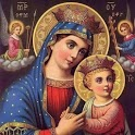 Wedasie Mariam icon