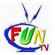 Fun Tv App