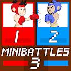 12 MiniJuegos 3 icon