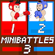 12 MiniBattles 3 (game)