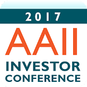 AAII 2017 Investor Conference
