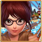 Monorail Runner icon