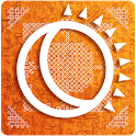 Daily Horoscope in Tamil: தமிழ் ராசி பலன் icon