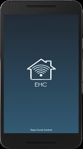 Easy Home Control 1.0.2 screenshots 1