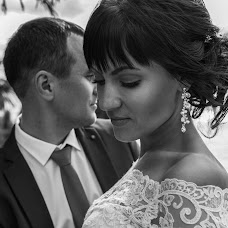 Wedding photographer Dmitriy Lopatin (dimalopatin). Photo of 02.11.2017