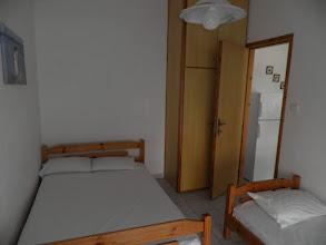 Photo: Δωμάτιο 2 του διαμερίσματος Νο 21-24-Room 2 of apartment No 21-24
