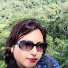 Amrita Bhattacharyya