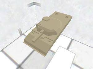 XM551 Sheridan 無料版