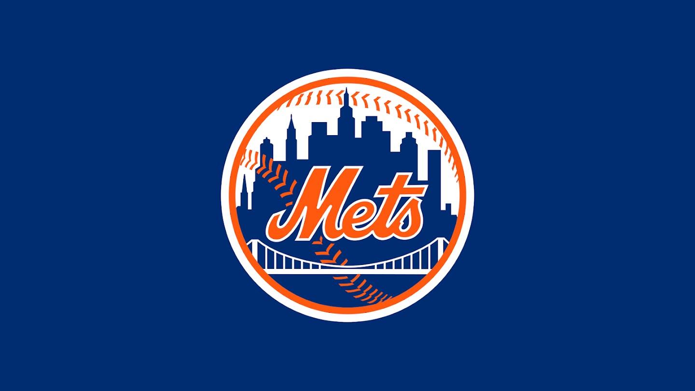Watch New York Mets live