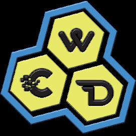 Central Web Designs