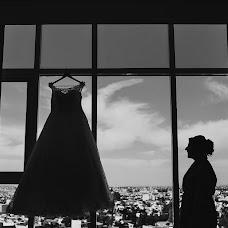 Wedding photographer Davo Montiel (davomontiel). Photo of 28.12.2017