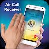 Air Call Receiver APK