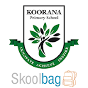 Koorana Primary School icon