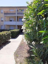 appartement à Verdun-sur-Garonne (82)