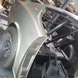 フェアレディZ S30 のカスタム事例画像 超悪魔のZ(どあくま)-RB26さんの2020年04月30日21:49の投稿