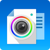 U Scanner – Free Mobile Photo to PDF Scanner