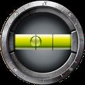 MyLevel icon