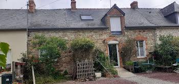 maison à Teillay (35)