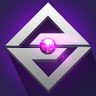 Ace of Arenas icon