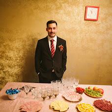 Wedding photographer Aleksandr Drobzhev (MrTwesteer). Photo of 19.12.2014