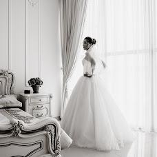 Wedding photographer Dmitriy Katin (DimaKatin). Photo of 04.08.2018