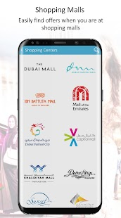Extra Offerz UAE– Offers, Discounts, Sales- screenshot thumbnail