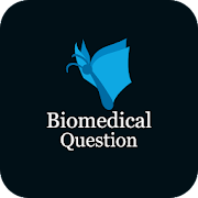 Biomedical Questions And Answers