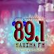 Radio Maxima 89.1 Fm APK