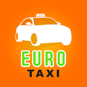 Euro Taxi Ostrów Wielkopolski
