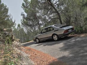 Photo: HDR - Murla, Espagne