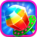 Candy Maker Factory icon