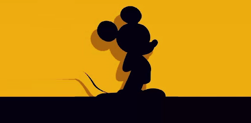 Disney Wallpapers Cartoons On Windows Pc Download Free 1 0 Cast Style Milenialwall