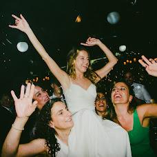 Wedding photographer Yerko Osorio (yerkoosorio). Photo of 24.10.2017